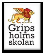 Gripsholmsskolan