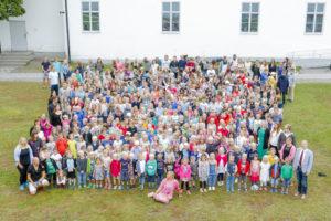 grips-hela-skolans-bild